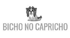 Bicho Capricho