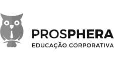 Prosphera