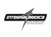 Integral Médica